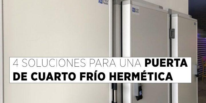 Perfil Sanitario Colombia